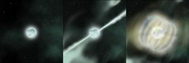 supernova threat to earth - photo #23