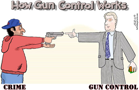 gun control fence-sitters