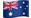 [Image: icon.Australia.flag.wte.jpg]