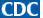 [Image: icon.CDC.logo.jpg]