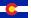 [Image: icon.CO.flag2.jpg]