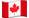 [Image: icon.Canada.flag.wte.jpg]