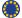 [Image: icon.EU.jpg]