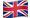 [Image: icon.England.flag.wte.jpg]