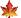 [Image: icon.Fall.leaf.jpg]