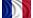 [Image: icon.France.flag.jpg]