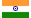 [Image: icon.India.flag.jpg]