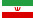 [Image: icon.Iran.flag.jpg]