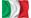 [Image: icon.Italy.flag.jpg]