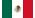 [Image: icon.Mexico.flag.jpg]