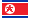 [Image: icon.NKorea.flag.jpg]