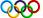 [Image: icon.Olympics.jpg]