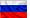 [Image: icon.Russia.flag.jpg]