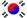 [Image: icon.SKorea.flag.jpg]