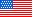 [Image: icon.US.flag.wte2.jpg]