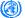 [Image: icon.WHO.logo.jpg]