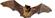 [Image: icon.bat.jpg]