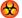 [Image: icon.biohazard.symbol3.jpg]
