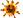 [Image: icon.coronavirus.jpg]