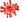[Image: icon.coronavirus2.jpg]