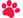 [Image: icon.dog.paw.wte.jpg]