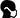 [Image: icon.face.mask2.jpg]