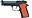 [Image: icon.firearm.flipped.wte.jpg]