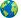 [Image: icon.globe.jpg]