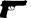 [Image: icon.gun.wte.jpg]