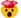 [Image: icon.head.explode.jpg]