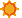 [Image: icon.heatwave.wte.jpg]