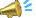 [Image: icon.megaphone.wte.jpg]