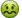 [Image: icon.nauseous.wte.jpg]