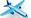 [Image: icon.plane.3.jpg]