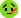 [Image: icon.sick2.jpg]
