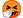 [Image: icon.sneeze.jpg]
