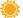 [Image: icon.sun.jpg]