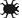 [Image: icon.superbug.jpg]