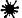 [Image: icon.superbug2.jpg]