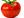 [Image: icon.tomato.jpg]