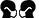 [Image: icon.transmissionn.jpg]