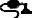 [Image: icon.ventilator.jpg]