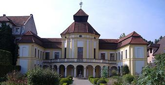 club of rome rockefeller university - photo#30