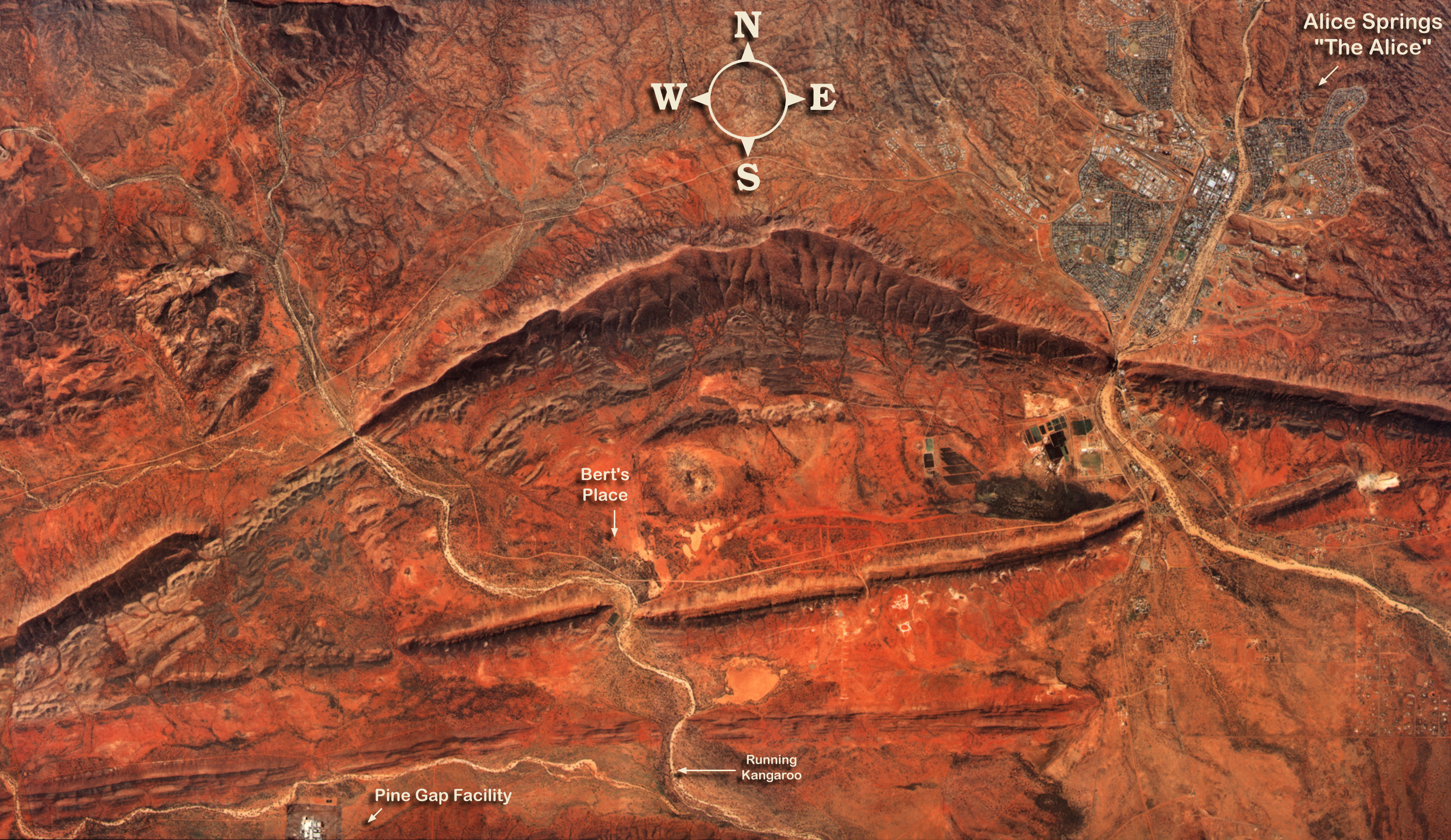 http://www.standeyo.com/stans.files/Cosmic_Conspiracy_items/Pine_Gap/map_1a.jpg